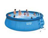 Comparatif Meilleure piscine gonflable - Jaimecomparer