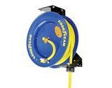 Comparatif meilleur Enrouleur tuyau arrosage - Jaimecomparer