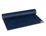 Comparatif meilleur Tapis de yoga - Jaimecomparer