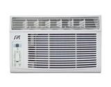 Comparatif meilleur climatisateur - Jaimecomparer
