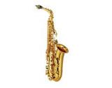 Comparatif meilleur saxophone - Jaimecomparer