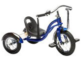 Comparatif meilleur tricycle - Jaimecomparer