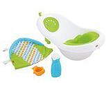 Comparatif meilleure baignoire bébé - Jaimecomparer