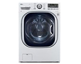 Comparatif meilleure machine a laver - Jaimecomparer