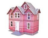 Comparatif meilleure maison de poupées - Jaimecomparer