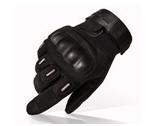 Comparatif meilleurs gants moto - Jaimecomparer