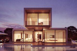 Comparatif produit maison - Jaimecomparer