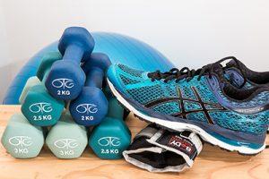 Comparatif produit sport - Jaimecomparer