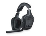 Comparatif meilleur Casque gamer - Jaimecomparer