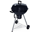 Comparatif meilleur barbecue charbon -Jaimecomparer