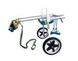 Comparatif meilleur fauteuil roulant chien - Jaimecomparer