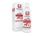 Comparatif meilleur shampoing chien - Jaimecomparer