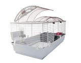 Comparatif meilleure Cage hamster - Jaimecomparer