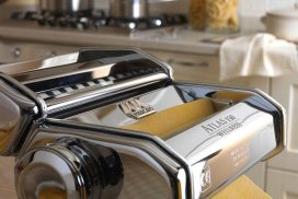 Meilleure Machine à pâte - Comparatif et avis - Jaimecomparer