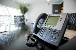 Meilleur Téléphone de bureau - Jaimecomparer