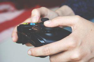 Meilleurs produits gaming - Jaimecomparer
